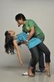 Aditi Sharma, Manotej @ Babloo Movie Stills, Photo Gallery, Images, Pics