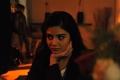 Actress Sreemukhi in Babu Baga Busy Movie Latest Stills