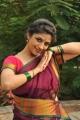 Actress Supriya Aysola in Babu Baga Busy Movie Latest Stills