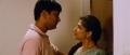 Srinivas Avasarala, Supriya Aysola in Babu Baga Busy Movie Latest Stills