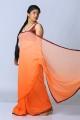 Actress Supriya Aysola Hot in Babu Baga Busy Movie New Photos