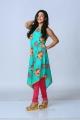 Actress Mishti Chakraborty in Babu Baga Busy Movie New Photos