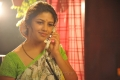 Actress Supriya Aysola in Babu Baga Busy Movie Stills