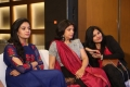 Sreemukhi, Supriya @ Babu Baga Busy Press Meet Photos