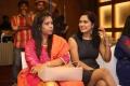 Babu Baga Busy Press Meet Photos