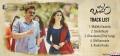 Venkatesh, Nayanthara in Babu Bangaram Audio Songs Release Posters