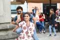 Venkatesh, Nayanthara in Babu Bangaram Movie New Stills