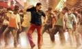 Hero Venkatesh in Babu Bangaram Movie New Stills