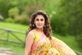 Actress Nayanthara in Babu Bangaram Movie Latest Stills