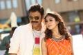 Venkatesh, Nayanthara in Babu Bangaram Movie Latest Stills