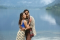 Nayanthara, Venkatesh in Babu Bangaram Movie Latest Images