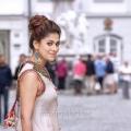 Actress Actress Nayanthara in Babu Bangaram Movie Stills