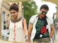 Nayanthara, Venkatesh in Babu Bangaram Movie Stills