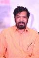 Posani Krishna Murali @ Babu Bangaram Success Meet Stills