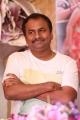 Babu Bangaram Success Meet Stills