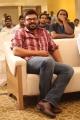 Victory Venkatesh @ Babu Bangaram Success Meet Stills