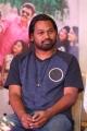 Cinematographer Richard Prasad @ Babu Bangaram Success Meet Stills