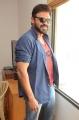 Venkatesh Interview about Babu Bangaram Stills