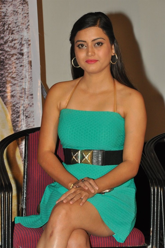 Shipra Gaur @ Baby Movie Audio Launch Stills