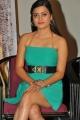 Shipra Gaur @ Baby Movie Audio Launch Stills