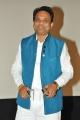 Sai Venkat @ Baby Movie Audio Launch Stills