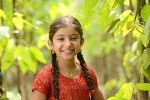 Dagudumootha Dandakor Movie Baby Sara Arjun Photos