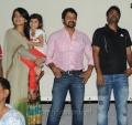 Nanna Movie Child Artist Actress Baby Sara Stills