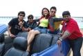 Bachelors 2 Telugu Movie Stills