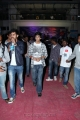 Back Bench Student Movie Team at Sreenidhi College Photos