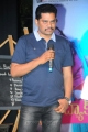 Back Bench Student Movie Audio Release Function Photos