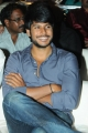 Sandeep Kishan at Back Bench Student Movie Audio Release Function Photos