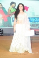 Piaa Bajpai at Back Bench Student Movie Audio Release Function Photos
