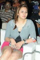 Jwala Gutta at Back Bench Student Movie Audio Launch Function Photos