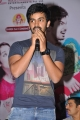 Mahat Raghavendra at Back Bench Student Platinum Disc Function Photos