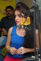 Pia Bajpai at Back Bench Student Movie Team at Radio Mirchi Photos