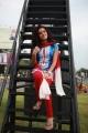 Telugu Actress Piaa Bajpai in Back Bench Student Movie Stills