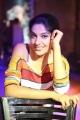 Archana Kavi in Back Bench Student Telugu Movie Stills