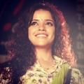 Actress Piaa Bajpai in Back Bench Student Telugu Movie Stills