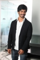 Actor Mahat Raghavendra in Back Bench Student Telugu Movie Stills