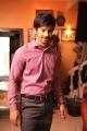 Actor Mahat Raghavendra in Back Bench Student Movie Stills