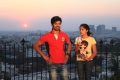 Mahat Raghavendra, Archana Kavi in Back Bench Student Movie Stills