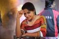 Actress Archana Kavi in Back Bench Student Telugu Movie Stills