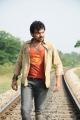 Actor Karthi in Bad Boy Movie Photos