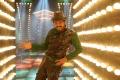 Actor Karthik Sivakumar in Bad Boy Movie Photos