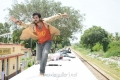 Actor Karthik Sivakumar in Bad Boy Telugu Movie Photos