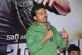Actor Karthi at Bad Boy Movie Press Meet Stills