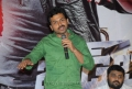 Actor Karthi at Badboy Movie Press Meet Stills