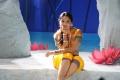 Actress Anushka Hot in Bad Boy Telugu Movie Photos
