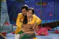 Karthi, Anushka in Bad Boy Telugu Movie Stills