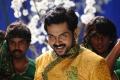 Actor Karthi in Bad Boy Telugu Movie Stills